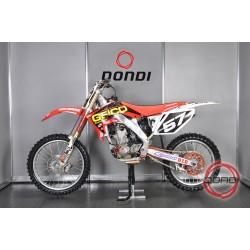 honda-crf-250-2008-r-bardzo-dobry-stan-tuning