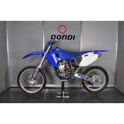 yamaha-yzf-250-yz-250-f-2002-r-full-cross