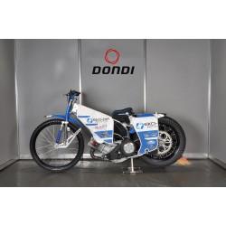 Jawa 500 Motocykl Żużlowy 500 cm